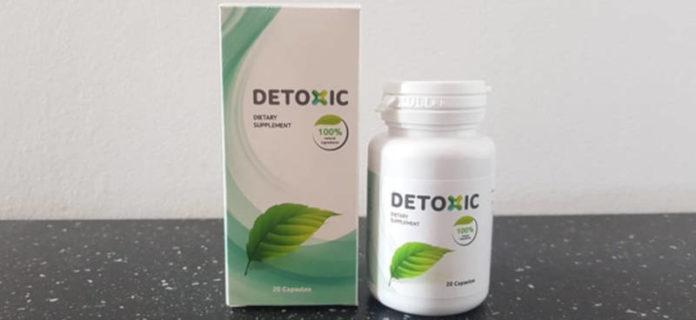 Zentel, 0,4 g/10 ml, suspensie orală