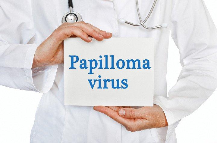 papilloma virus vaccino ragazzi