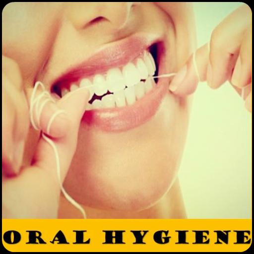boli dentare