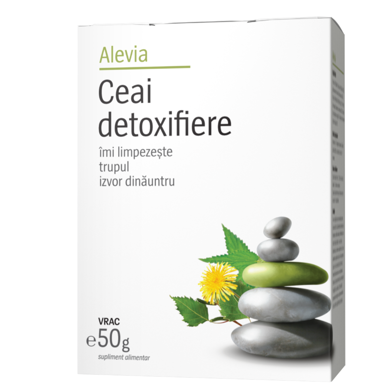 supliment de detoxifiere cu molibden