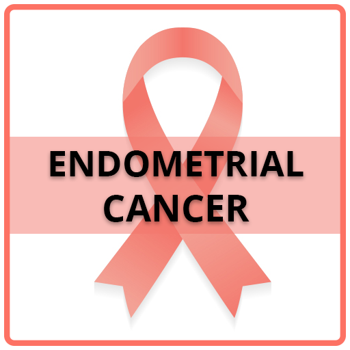 cancer endometru tratament)