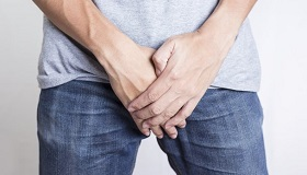 hpv szemolcs noi nemi szerven medicamente pentru viermi, gv cu