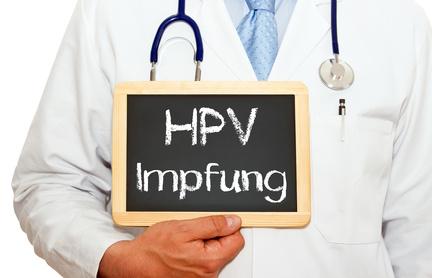 hpv virus ansteckung ausbruch)
