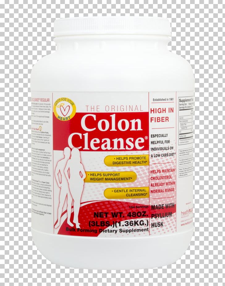 colon cleanse detox cvs)