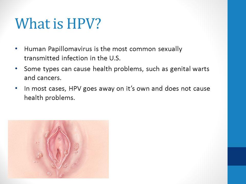 can hpv virus cause herpes antihelmintice în opistohorie