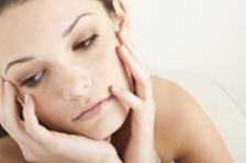 cancer limfatic hodgkin simptome