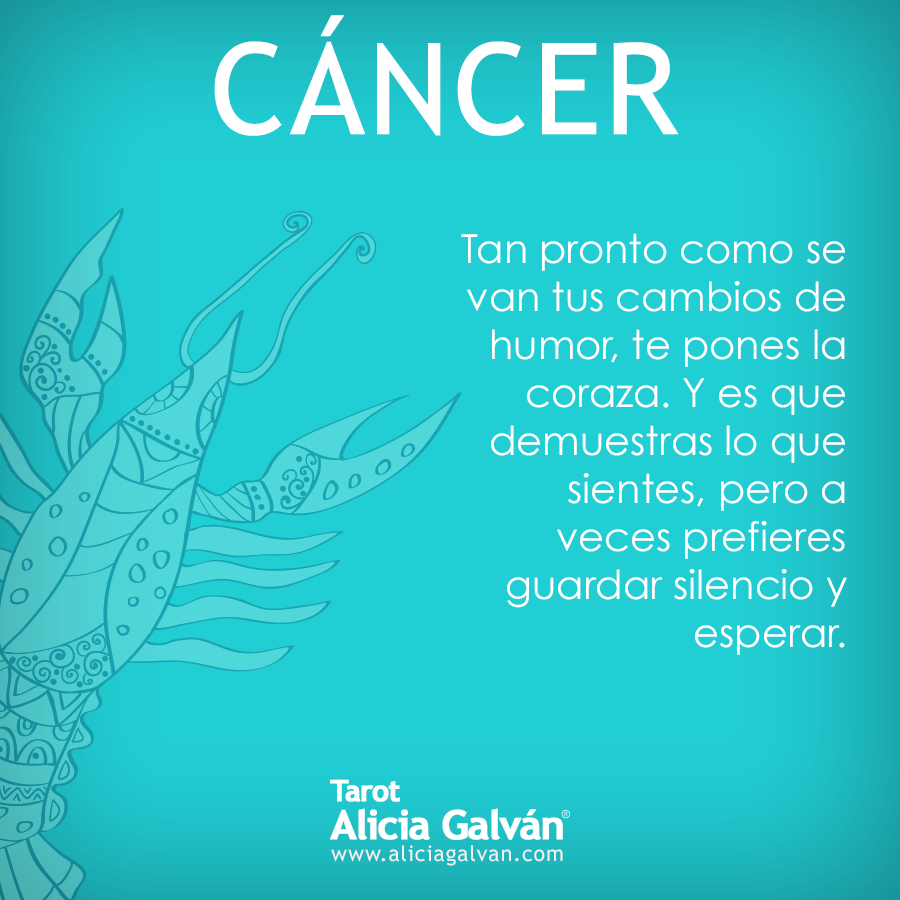 Cancer que mes es, Gastric cancer young - Cancer es que mes