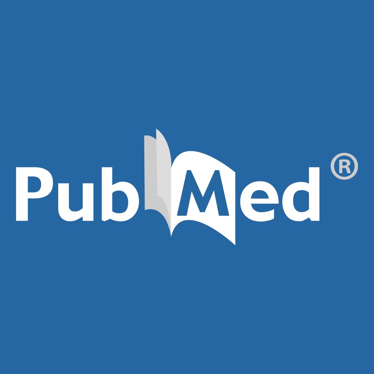 human papillomavirus ncbi