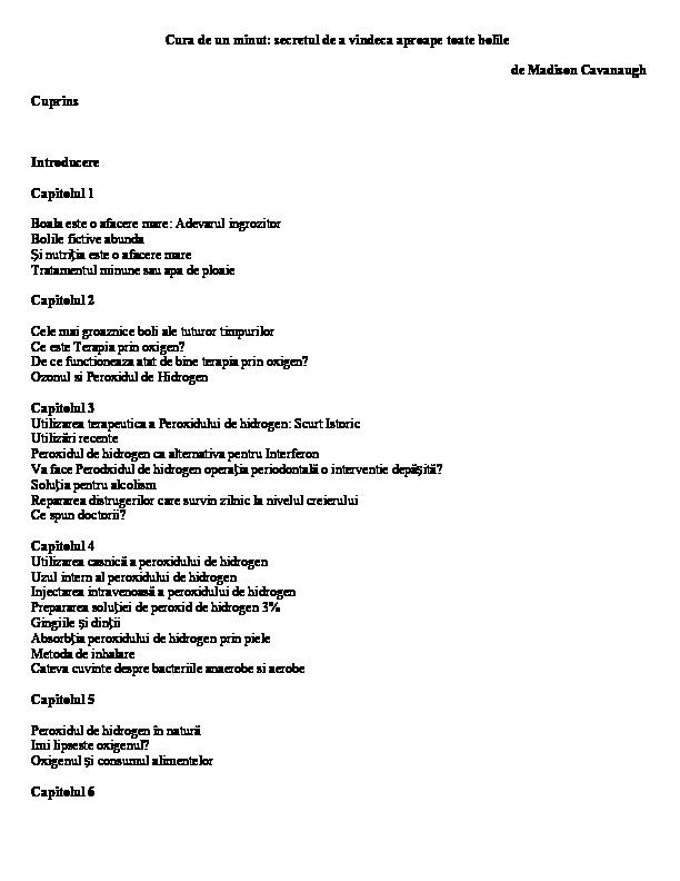 paraziți comuni)