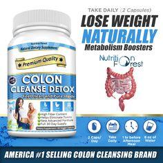 pot să pierd greutatea cu colon cleanse