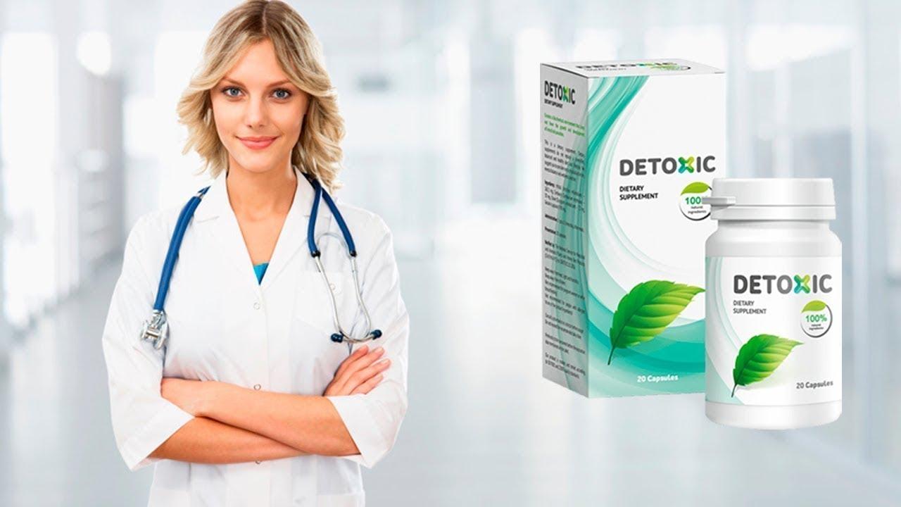 Produse antiparazitare Medicamente antihelmintice complexe pentru oameni