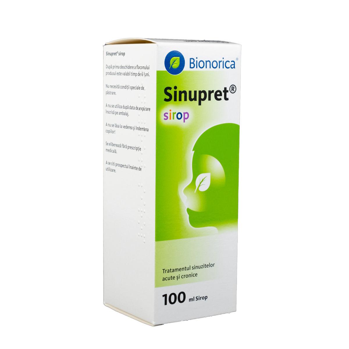 bun medicament antihelmintic pentru copii