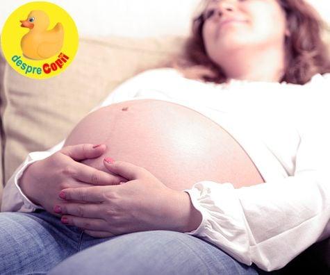 medicament eficient pentru viermi la gravide