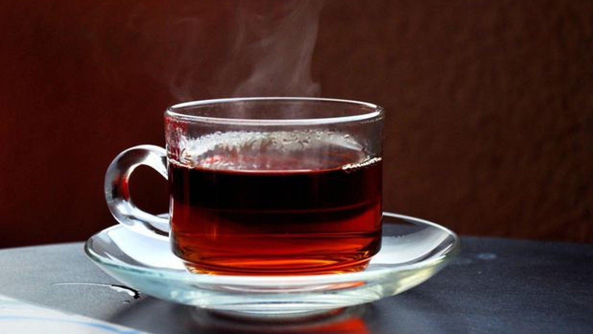ceai de detoxifierea organismului)
