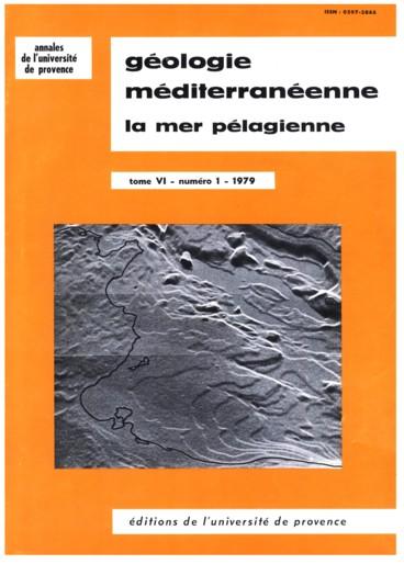 clasifică nemathelminthes în marina