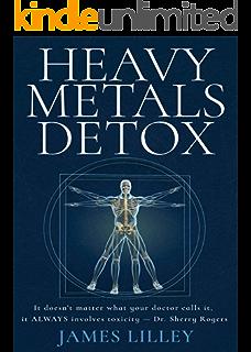 detox simptome colonice