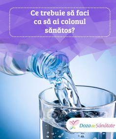 colonul curăță detoxifierea extremă și revitalizează