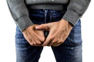 comment detecter un papillomavirus chez l homme