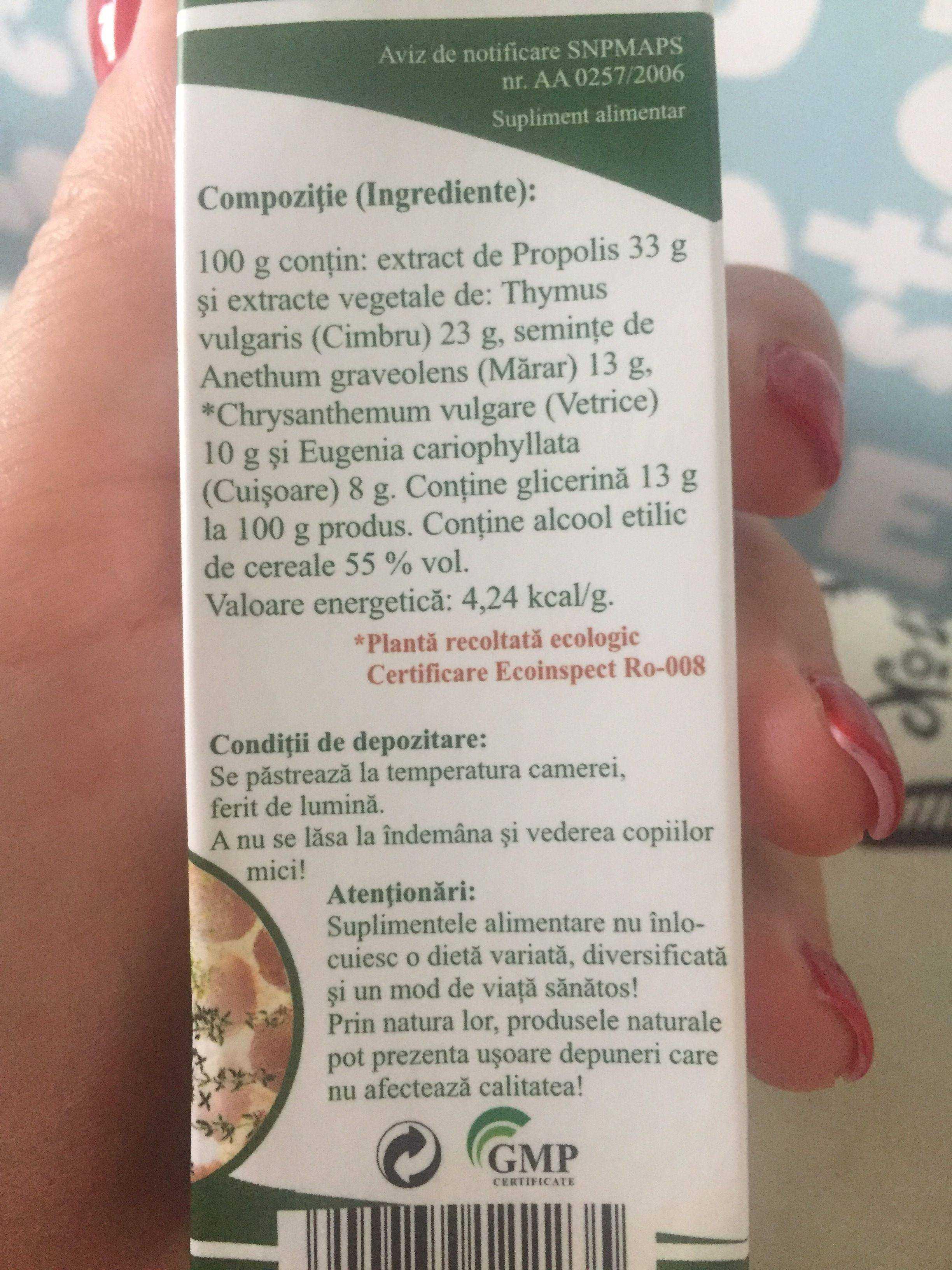 consecințele giardiozei la adulți)
