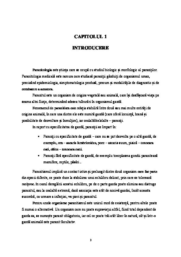 virus papiloma cancer garganta