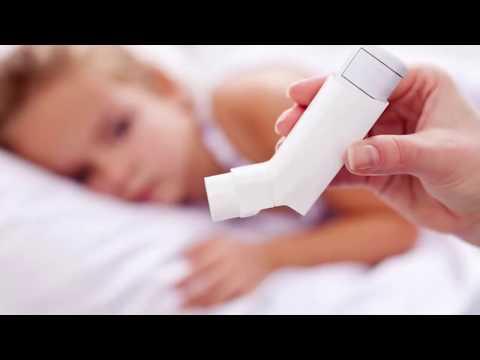 cum să tratezi helmintii la copii)