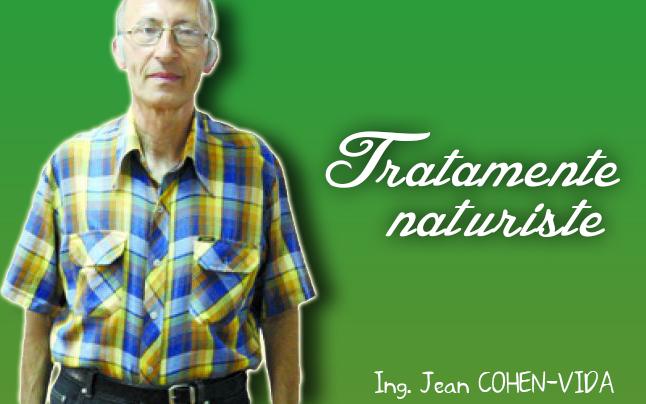 Cea mai eficienta cura de detoxifiere   Dacia Plant - Blogul despre sanatate naturala
