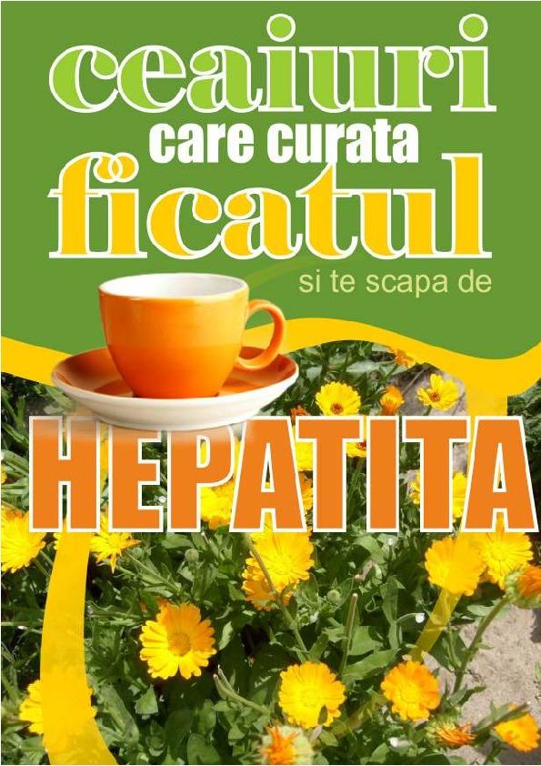 Ceai: Paraziti intestinali, Giardia, Oxiuri, Limbrici, Tenie – Naturiste Țirban Plant