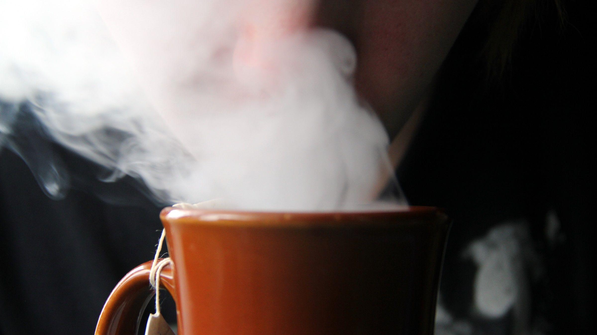 Te-ai lasat de fumat? Cum te detoxifici - Detoxifierea organismului dupa fumat