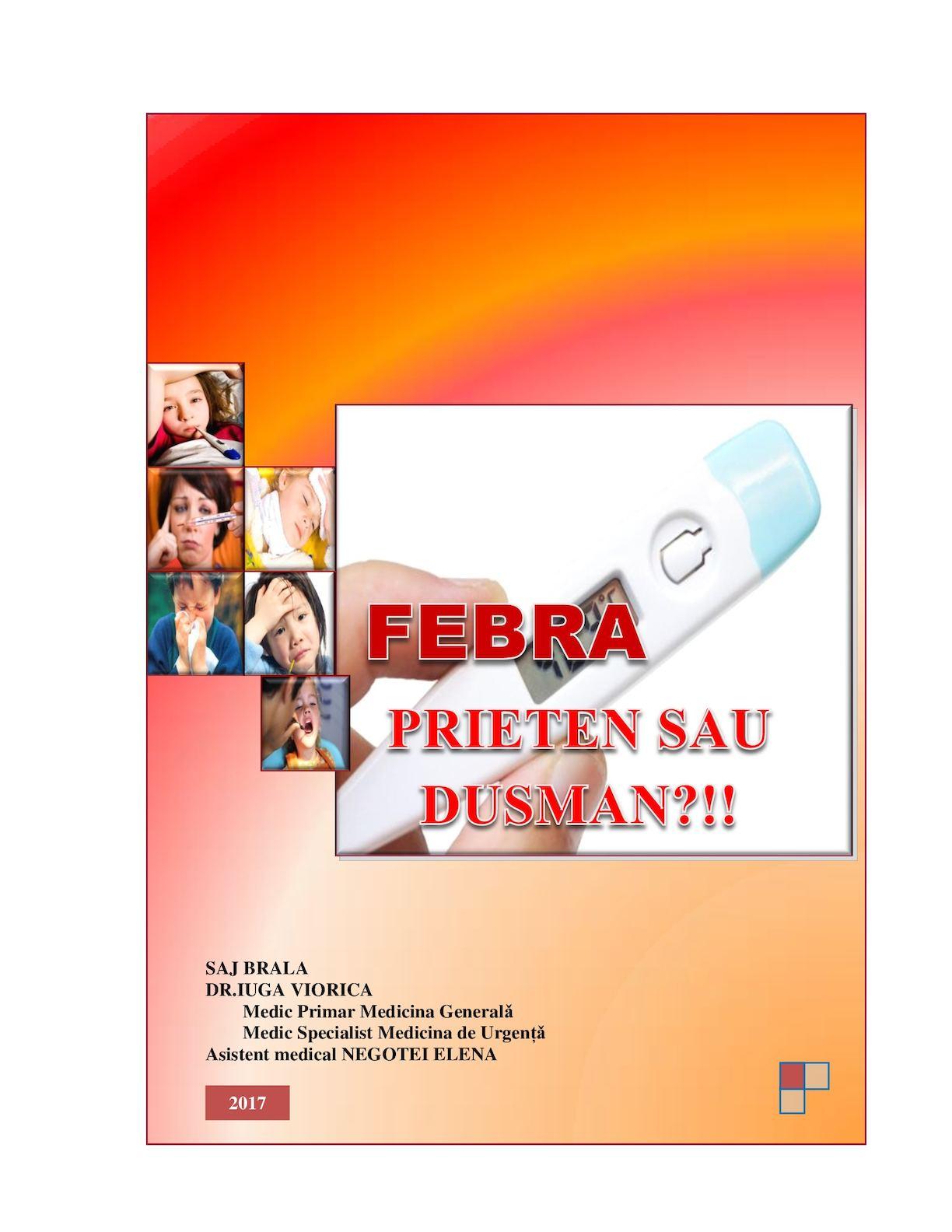 medicament febril paraziți în remedii gastrice