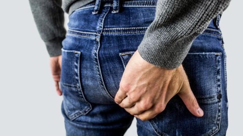 cancer de prostata que es sintomas