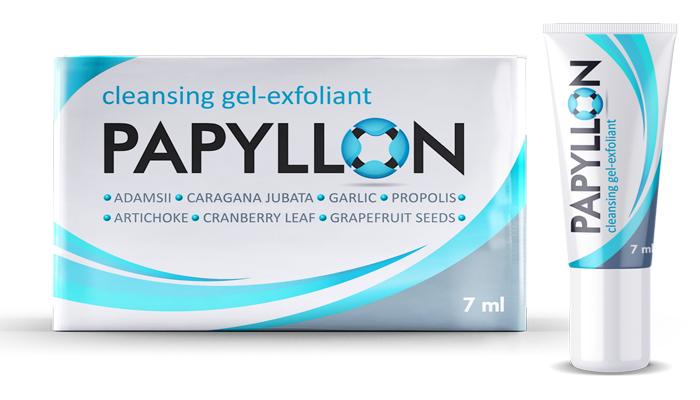 cel mai bun remediu pentru recenziile papilomelor)