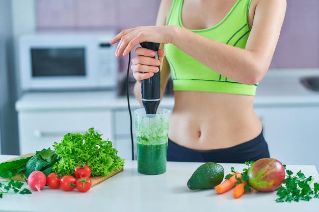 suplimente naturale de detoxifiere a corpului