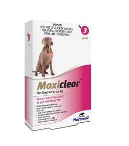 medicamente antihelmintice pentru labrador