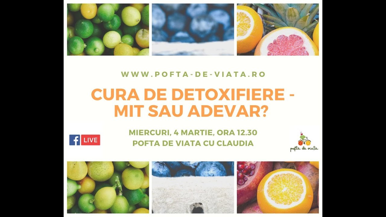 detoxifiere mit hpv and lip cancer