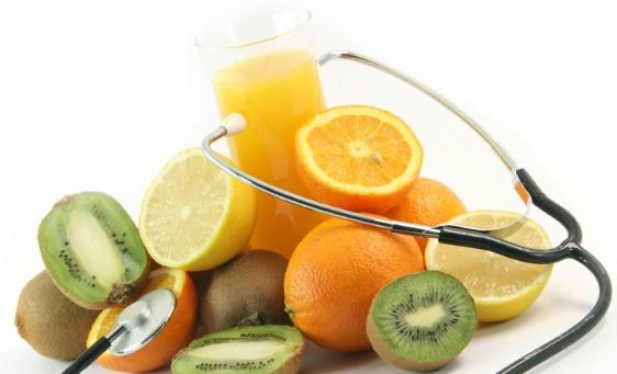 Detoxifiere si Ingrijire - Cum sa ai grija de corpul tau prin detoxifierea organismului!