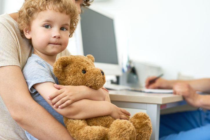viermisori la copii de 6 luni