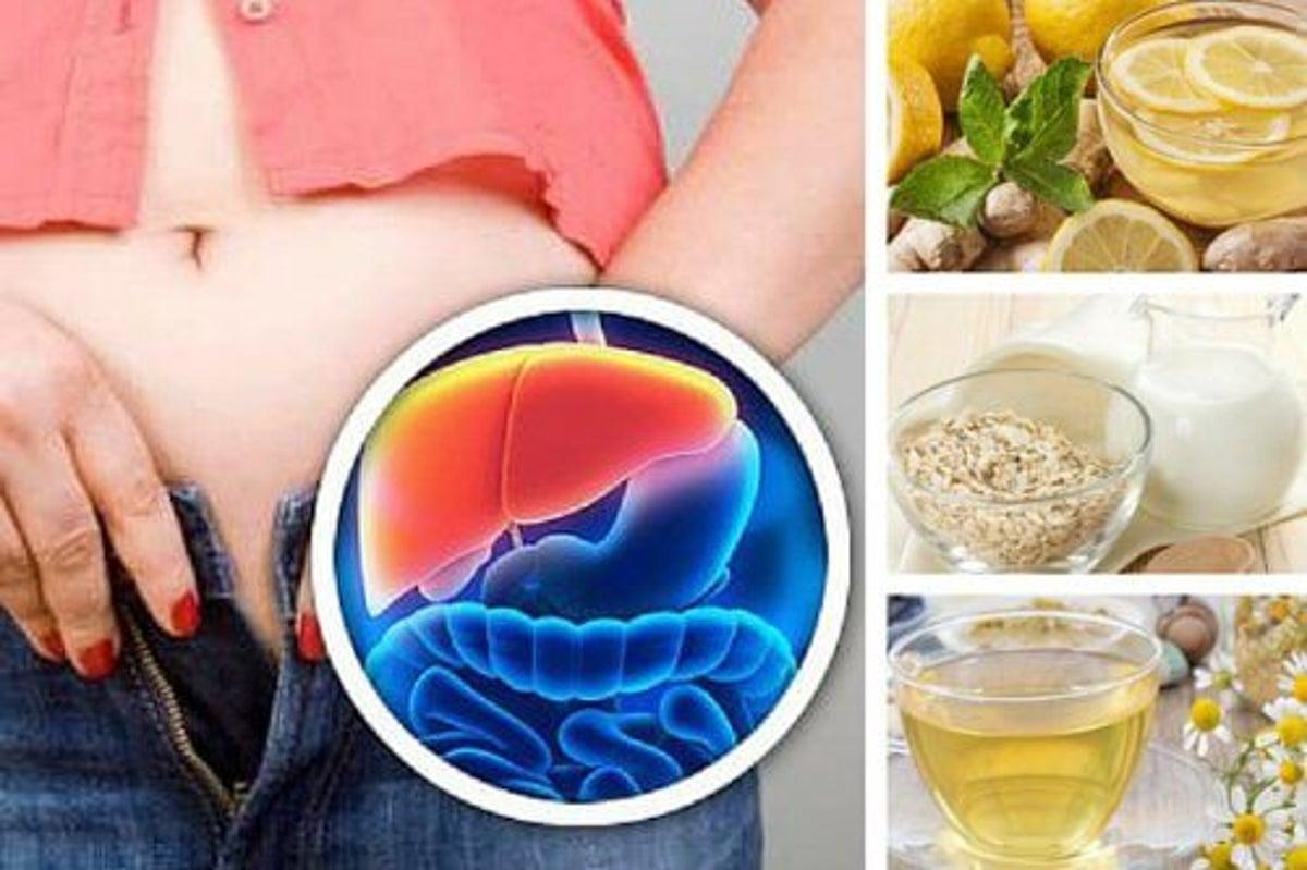 Cum se formează diareea? Care sunt cauzele diareei?