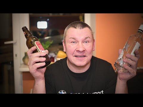 Helmintox alkohols - triplus.ro