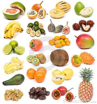 paraziții curăță dieta