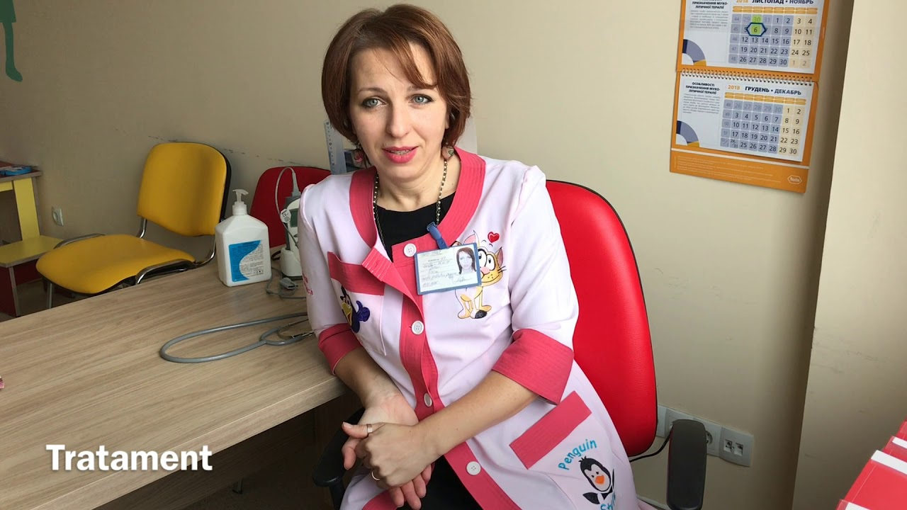 prezentare generală a prevenirii viermilor umani)