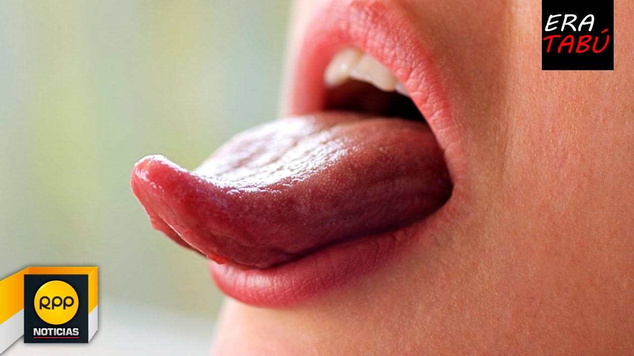 Virus papiloma en la mujer. Sifilis prostatitis