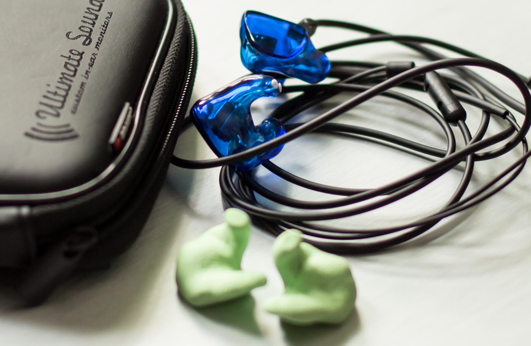 Audeze LCD3 – Crème de la crème | Sound News Casti pentru un spectru larg de oameni