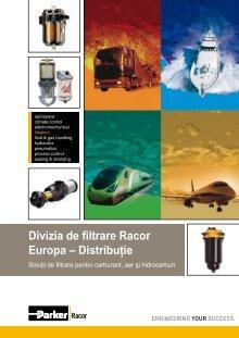 filtrare helmint