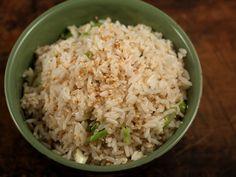 helminthosporium orez cu frunze)