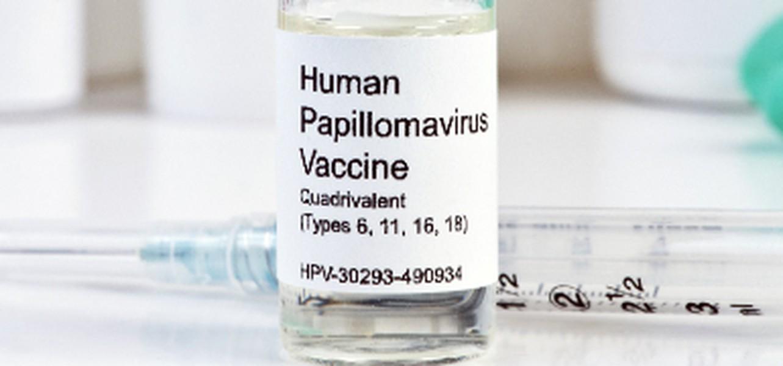 papilomavirusul uman hpv) ifa pe paraziți