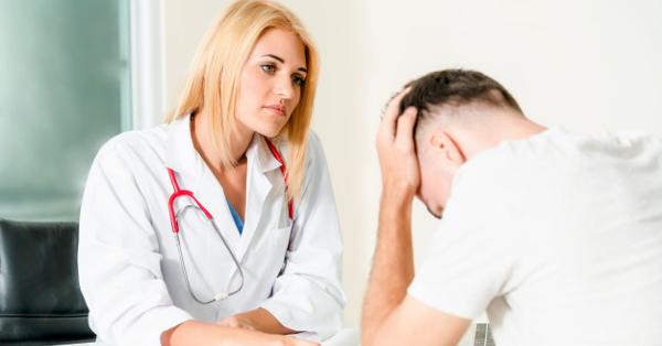 Tratament giardia oameni - Helminthiasis kezelési protokollok