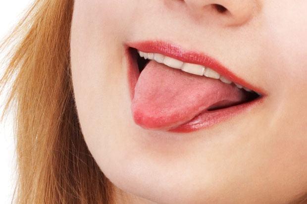 Hpv around mouth, HPV o necunoscuta?