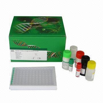 human papilloma virus elisa kit