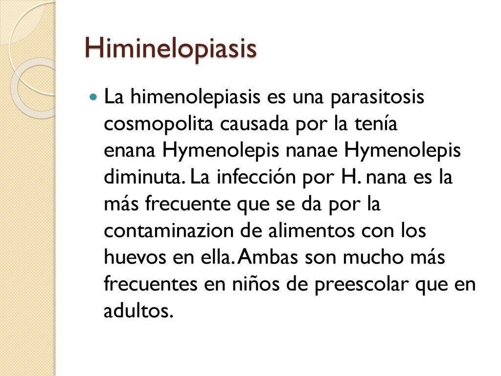 infeccion helmintica conjunctival papilloma excision