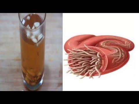levomekol m- a ajutat de la verucile genitale)